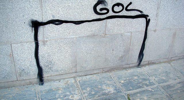 055f807d3db0c26b35210100146d22d7.jpg Daquella manera (flickr)