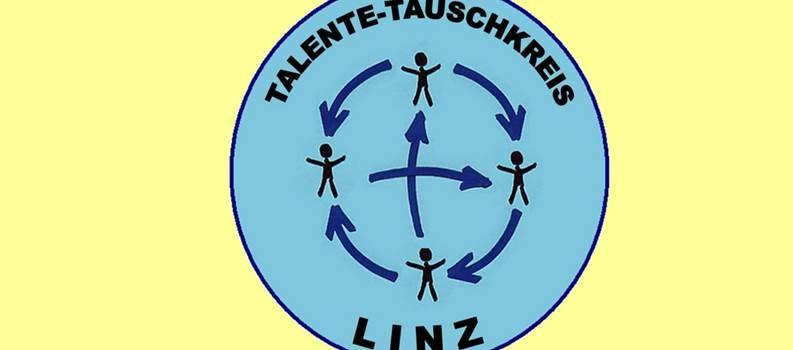 072eaa2387459c3ccaad53358dbb0550.jpg Logo des Talente-Tauschkreis Linz