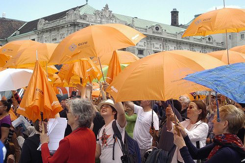 1454eaa5a7b388fe1e0dba7a8f14a16d.jpg European Umbrella March