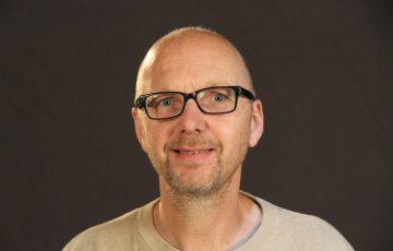 Andreas Wahl