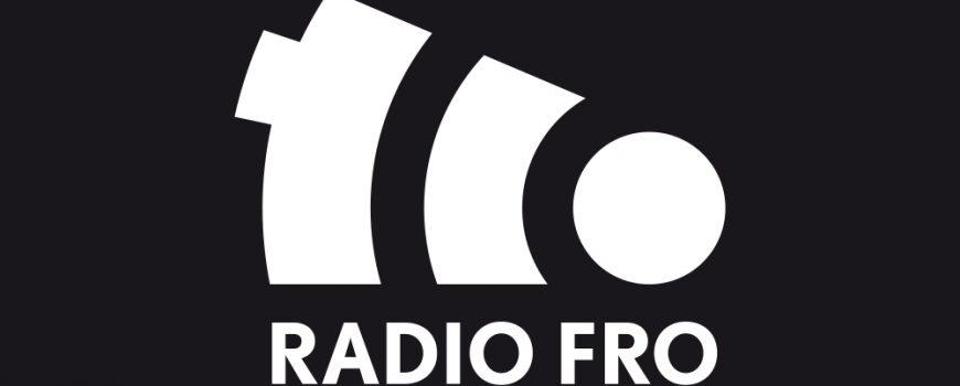 fro_logo_b_os Logo FRO schwarz