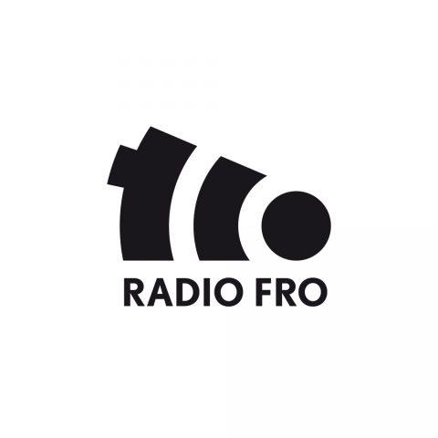 Radio-FRO-Logo