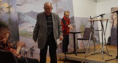 Gregor Lepka Gregor Lepka