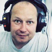 Wolfgang Dorninger