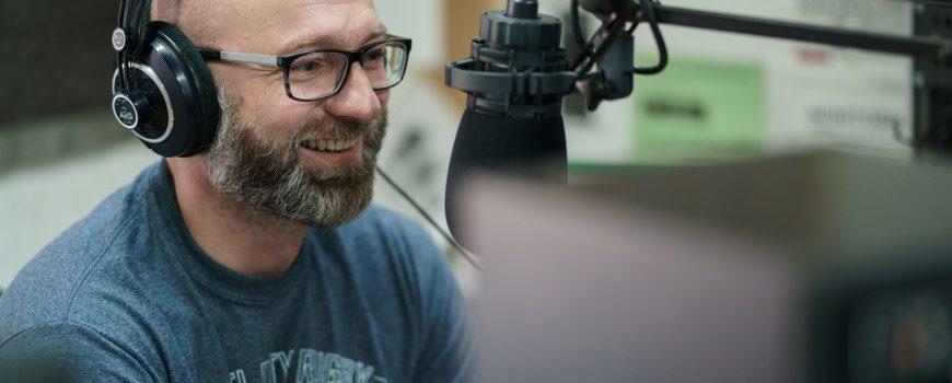 Bernhard Altreiter Foto: Petra Moser
