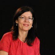 Astrid Rieder