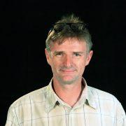 Jacek Jablonski