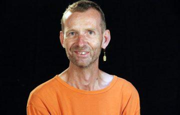 Udo Danielczyk