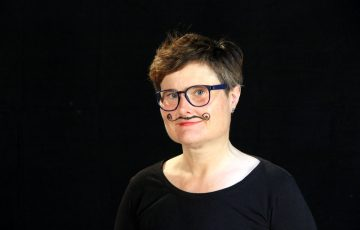 Michaela Schoissengeier