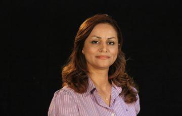 Homa Sharafi