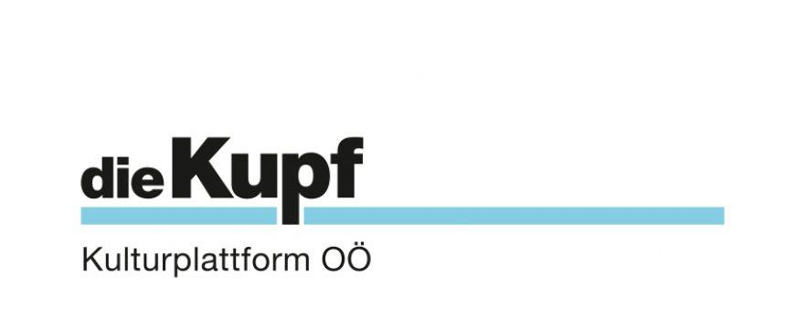 KUPF_TV_logo