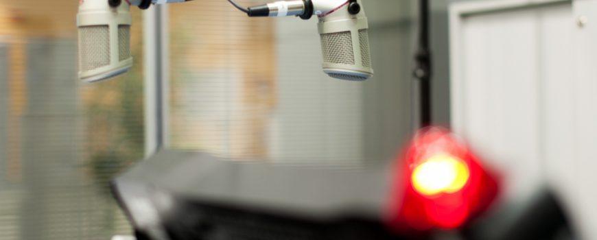 MWL Radiococktail 2 Foto: Medienwerkstatt Linz