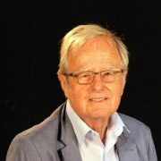 Walter Ziehlinger