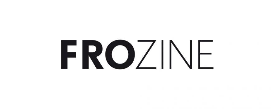 frozine_w