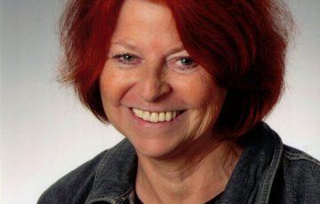 Hannelore Leindecker
