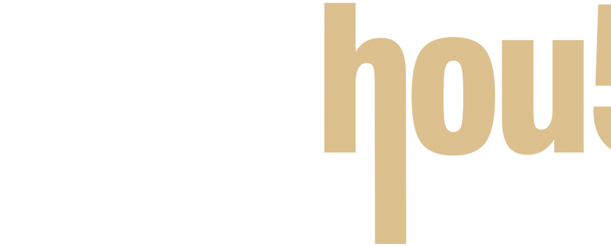 madhou5e text only 1900 x 600