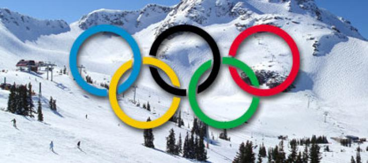 olympische_winterspiele_tom_quine_cc-by-sa_2.0 (c) Tom Quine, CC by 2.0