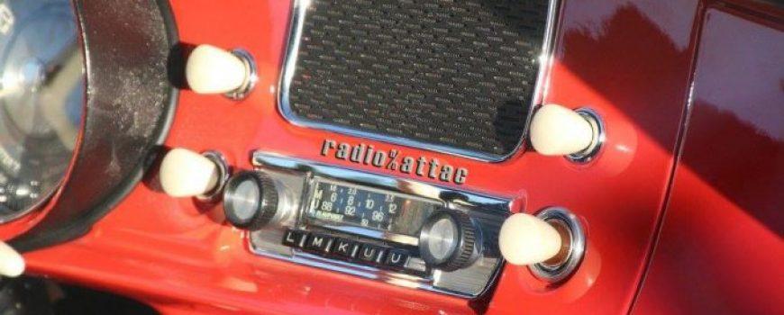 radioattac  radio%attac