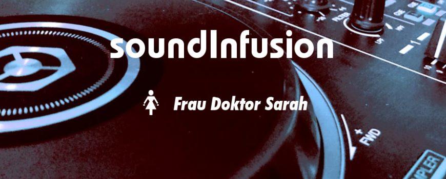 radiofro_soundInfusion