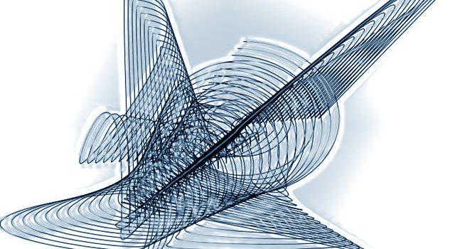 spiralen2_640_blau