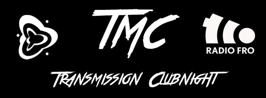 tmc-fro1