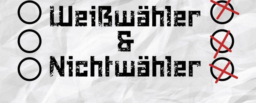 weisswaehler news-01-01