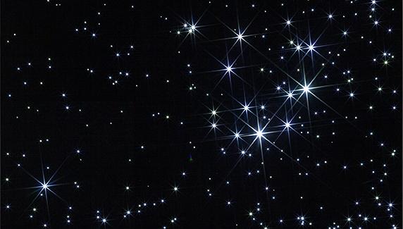 AB_2012_Night_Sky_Aquarius_Pegasus_12_C4957_P_(ii)