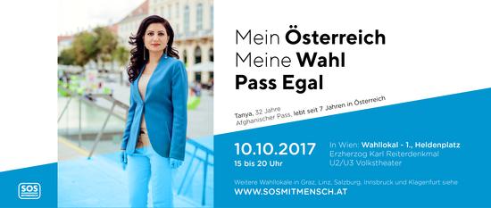 -FB_Banner9 Banner Pass egal Wahl SOS Mitmensch