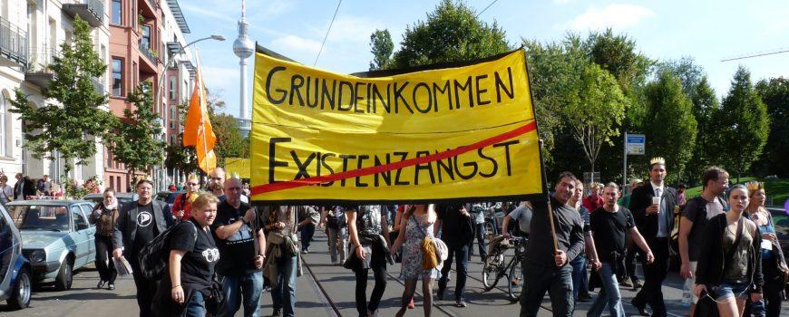 Grundeinkommen_statt_Existenzangst_BGE_Berlin_2013