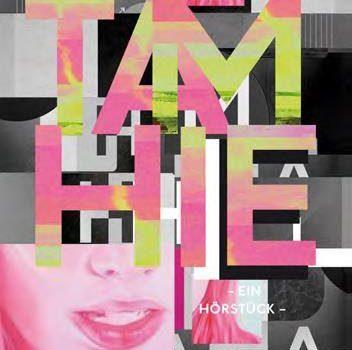 Tamhie