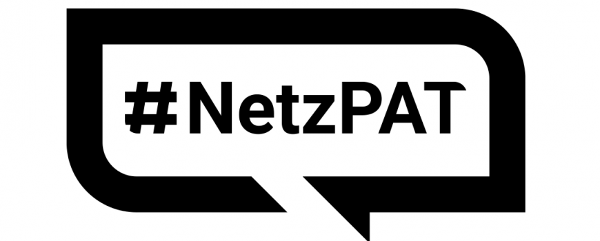 netzpat-logo-white_cut_large