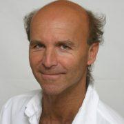 Gerhard Leon Laub