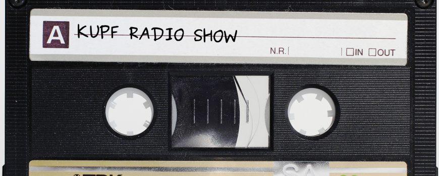 Compactcassette2_KUPF