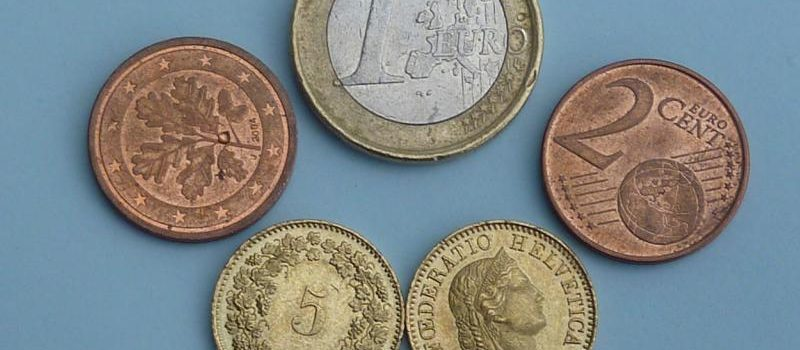 K800_Geld2 Münzen