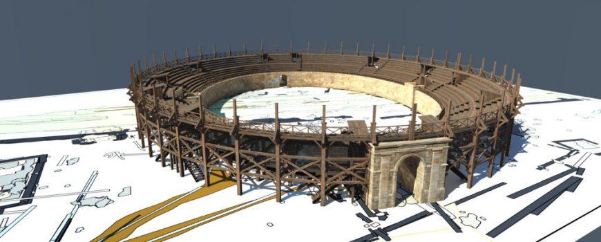 car_amphi_2-1024x576 Gladiatorenschule Carnuntum © LBI ArchPro, 7 reasons