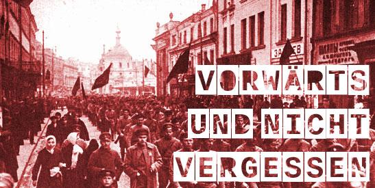 Oktoberrevolution http://radiocorax.de/wp-content/uploads/oktoberrevolution.jpg