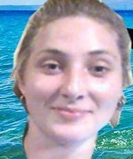 Magdalena Hofer