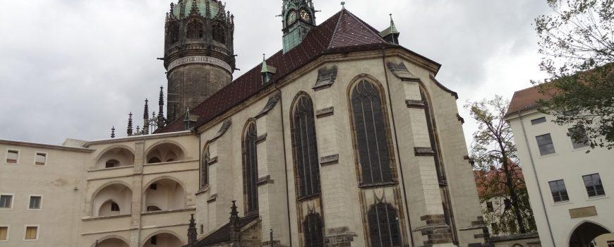 DSC04166 Wittenberg