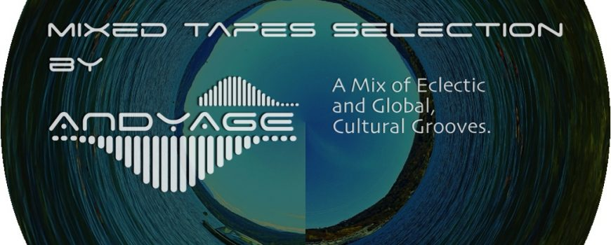 MixedTapesSelection