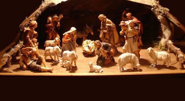 Weihnachten Foto elfi Scheucher