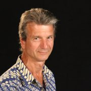 Rudi Schober