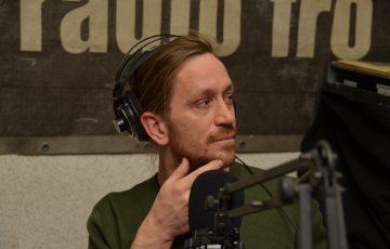 Felix Vierlinger