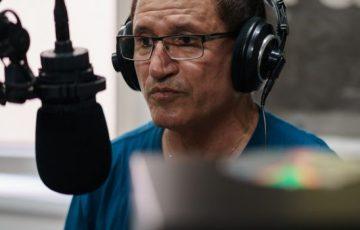 Alan Kader