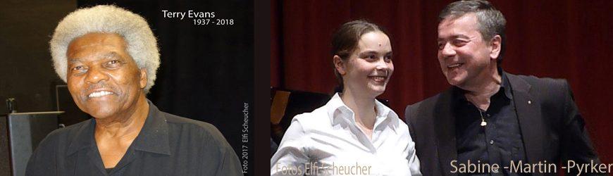 cba Terry Evans - Sabine Martin Pyrker 2018_800b_bearbeitet-4