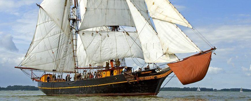 th_005-160x120 Tres Hombres, das Flaggschiff der emissionsfreien Handelsflotte