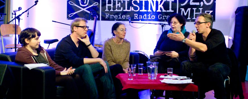 001_HelsinkiFest_2016_72dpi_NConesa