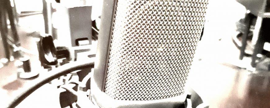 Mikro3_Mayerbrugger Foto: Johannes Mayerbrugger
