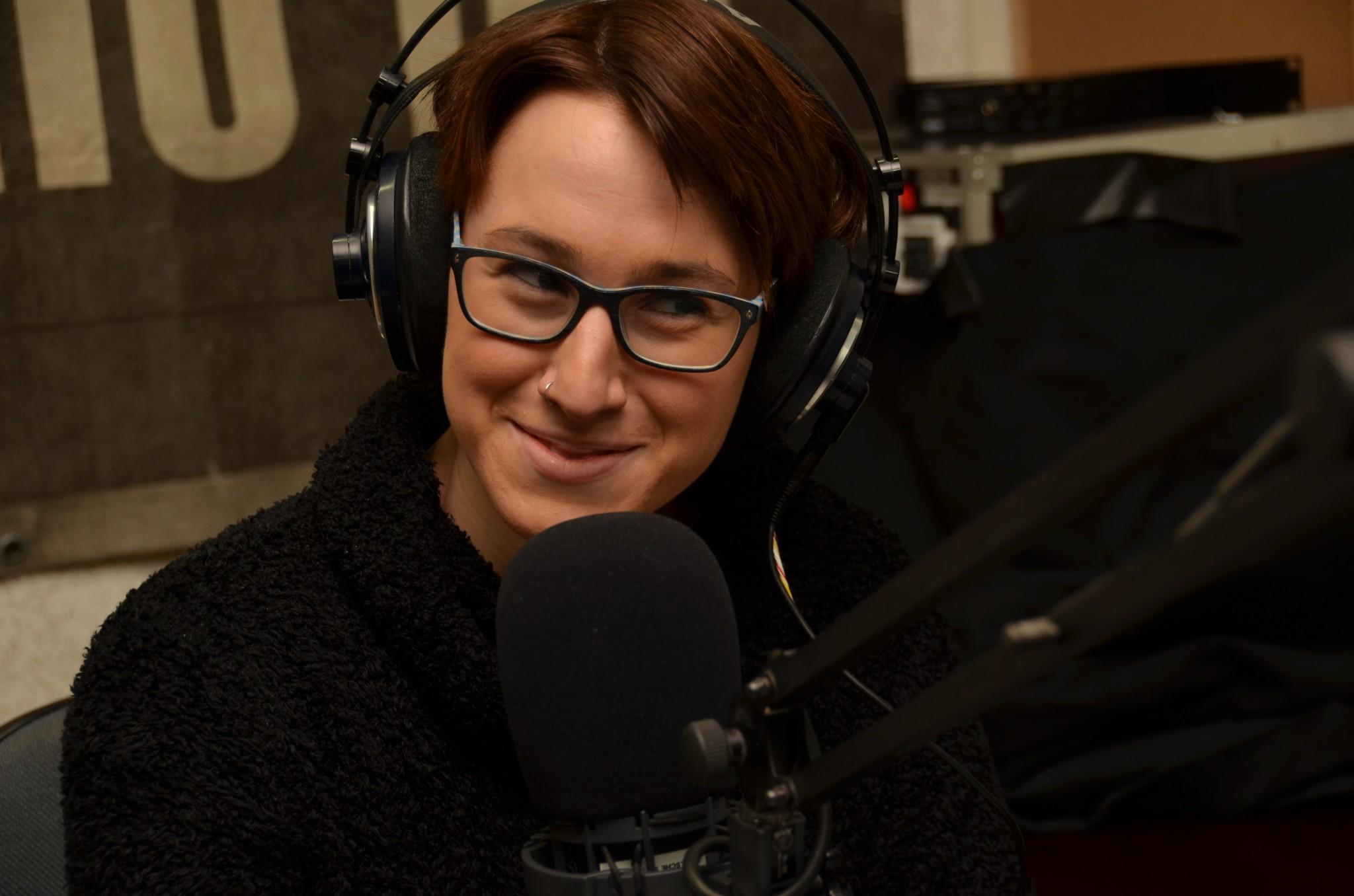 Sexuelle Belästigung: Erkennen und Entgegentreten - Radio FRO
