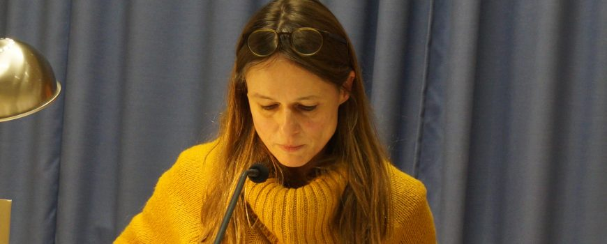 DSC07205 Corinna Antelmann