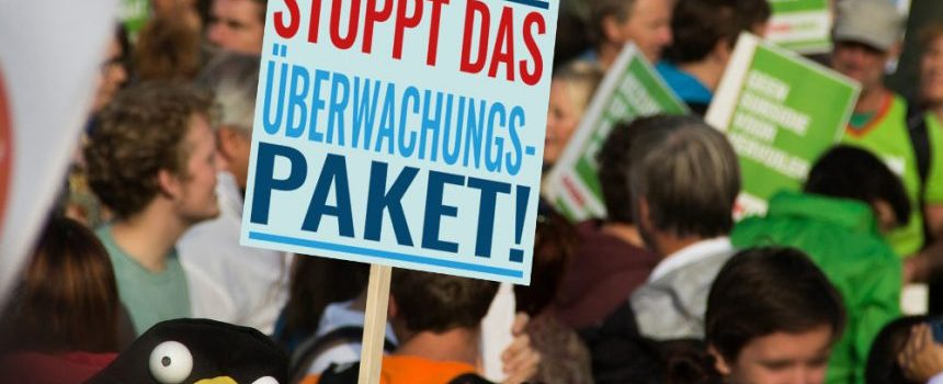 ueberwachungspaket_stoppen Überwachungspaket stoppen Quelle: Solidarwerkstatt.at